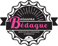 Distributeur boissons Tourcoing - Bédague Boissons