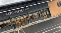 Cavesaveurs : venez découvrir votre nouvelle cave située à Beuvry