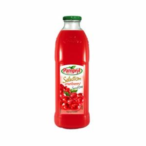 Pampryl Cranberry